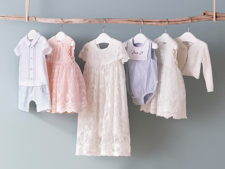 5 Mistakes To Avoid While Shopping For Kids Clothing