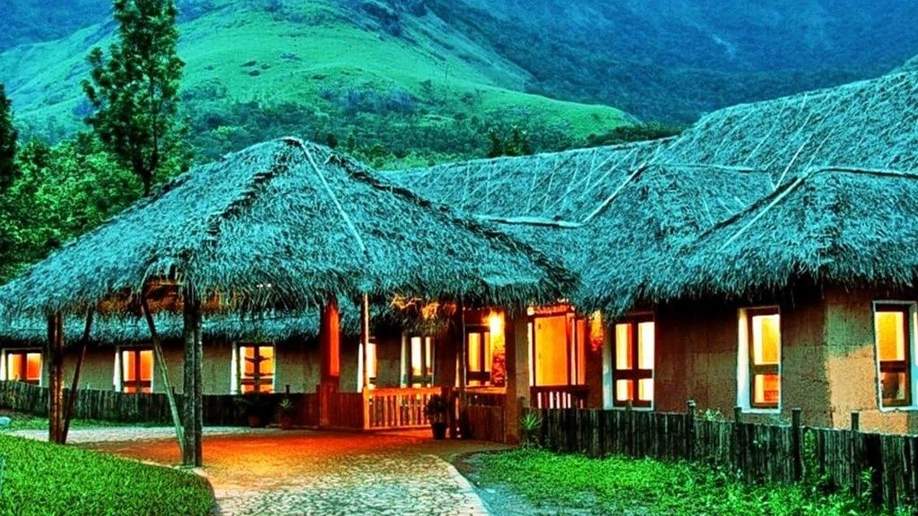 Kerala Tour Destinations for Holiday