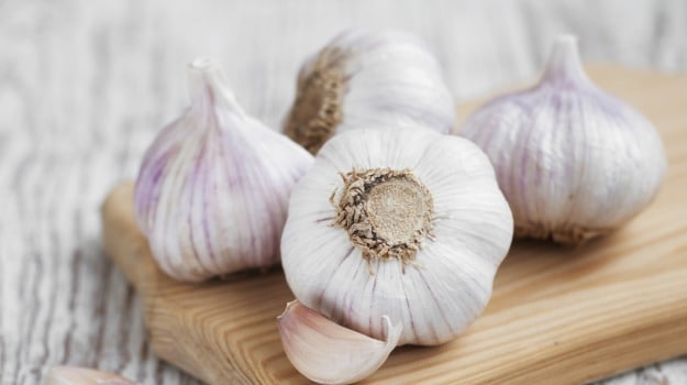 How Garlic Is Important For Kidneys Health?