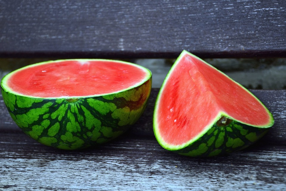 How Watermelon Is Important For Kidneys Health?