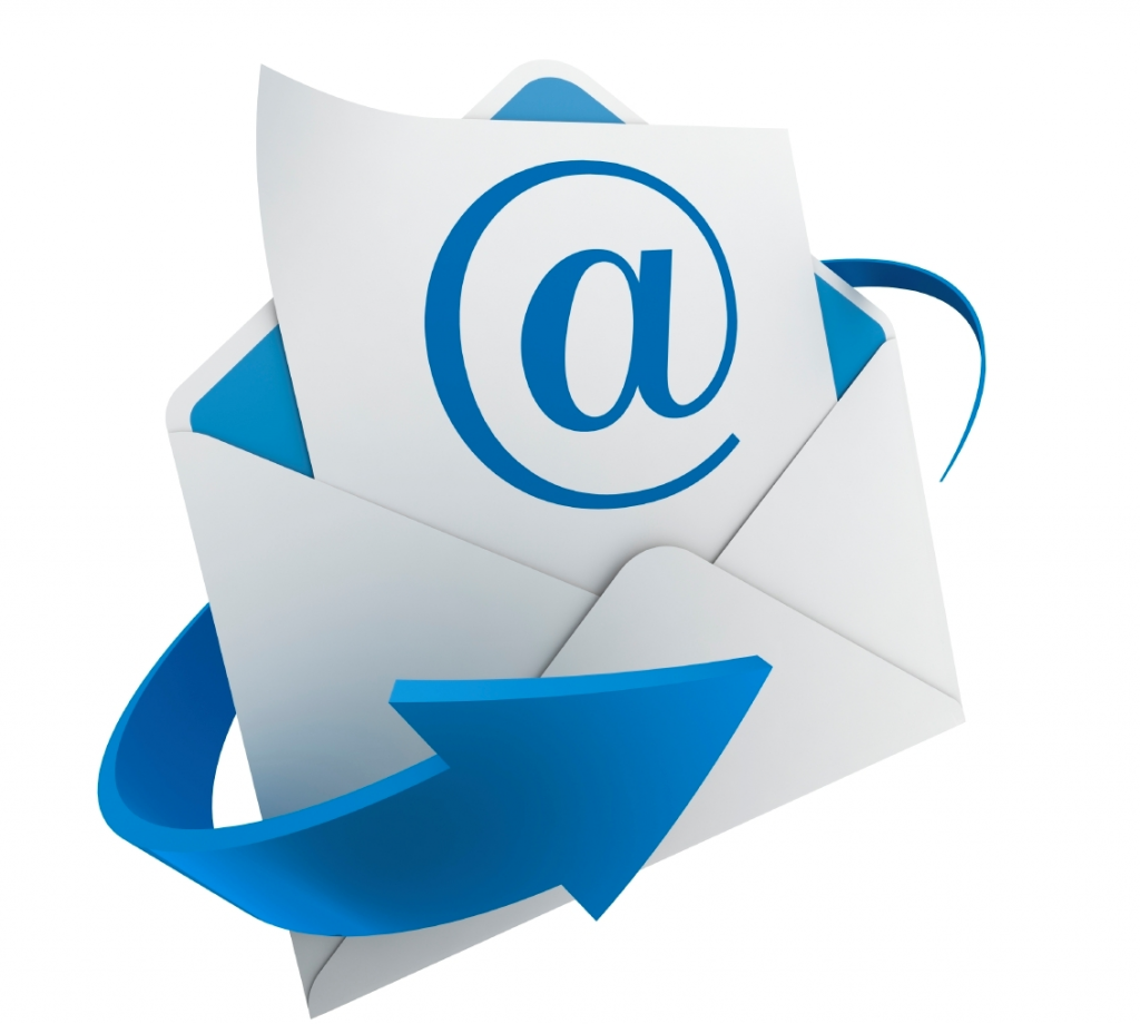 HOW TO BUILD ASSOCIATE IN EMAIL LIST