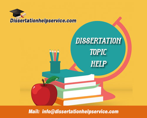 Dissertation Data Analysis Services & Analytics Consulting