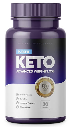 purefit-keto-bottle