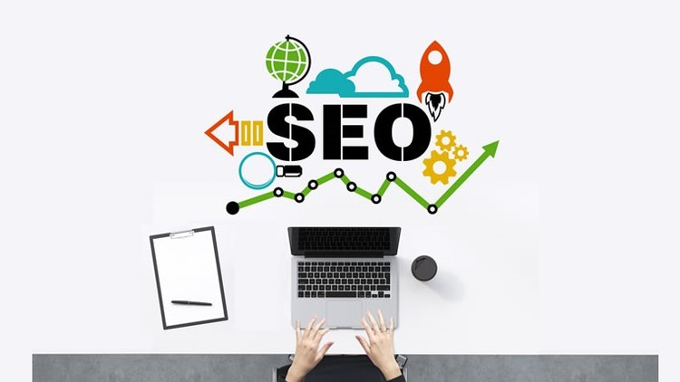 SEO services in Pakistan-Redirect your business towards absolute prosperity